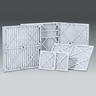 KEA Panel Disposable Filter