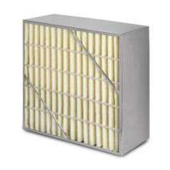 KEA Ridge Cell Filter